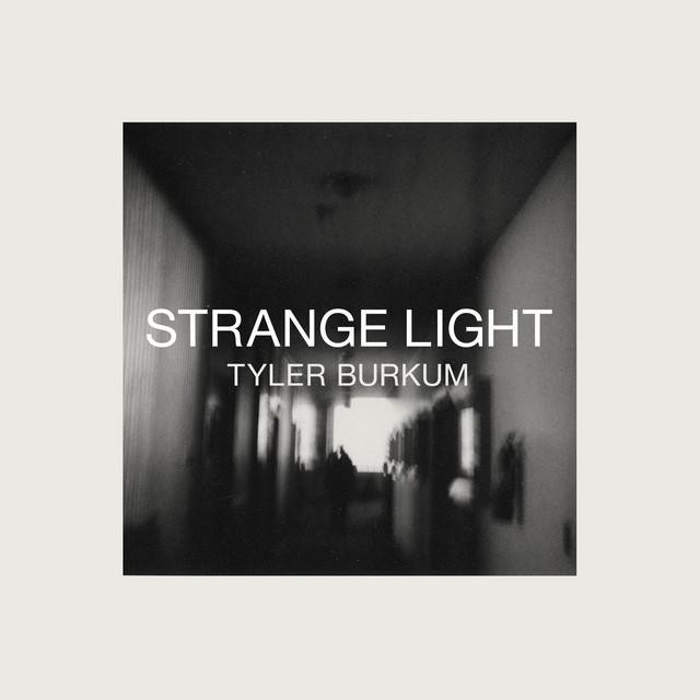 Strange Light