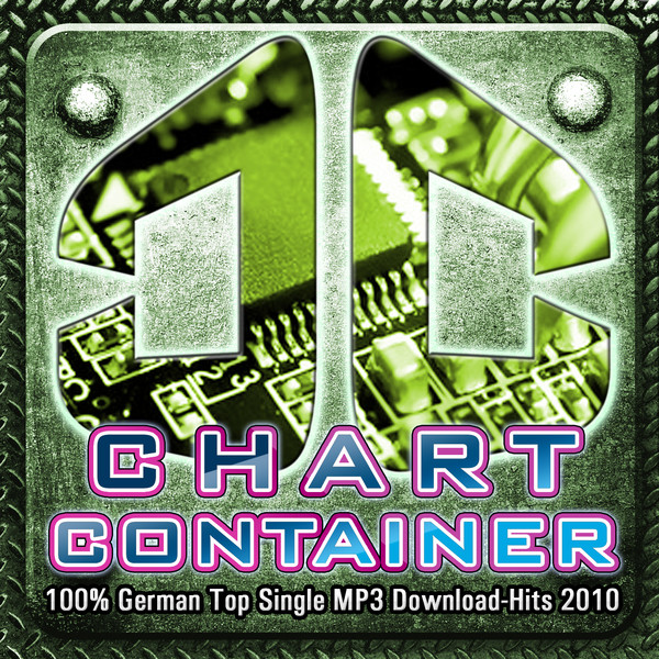 Charts legal top download single 100 german apps.inn.org: All