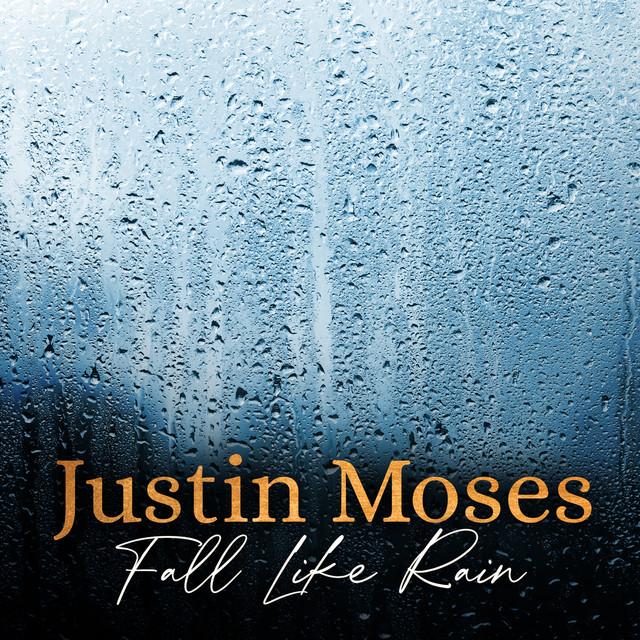 Fall Like Rain album cover