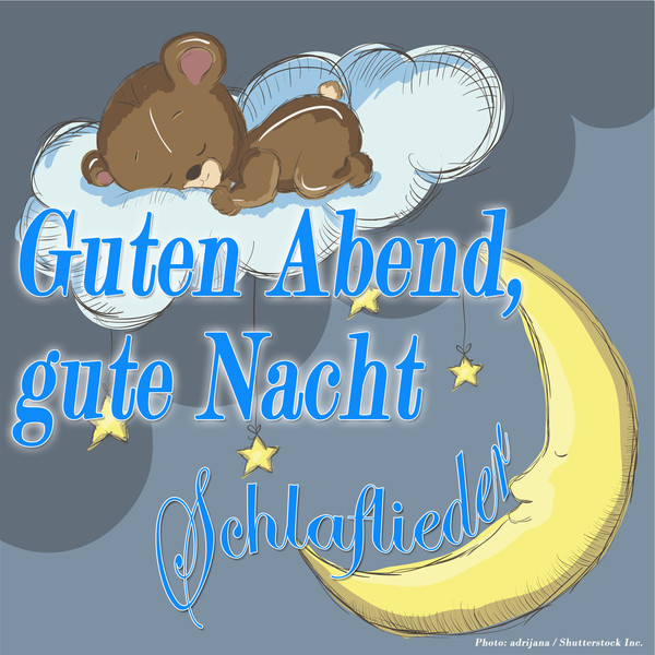 Nacht gute How to