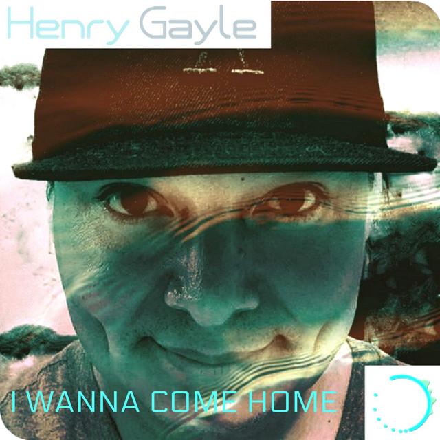 Henry Gayle