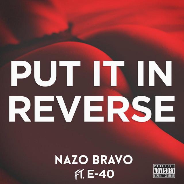 Put It In Reverse