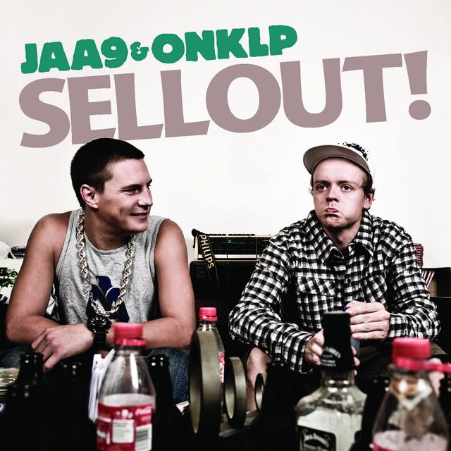 Jaa9 & Onklp