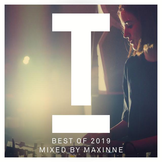 Best Of Toolroom 2019 (DJ Mix)