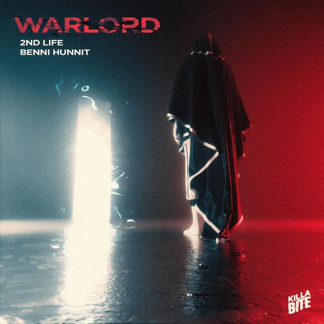 Warlord Image