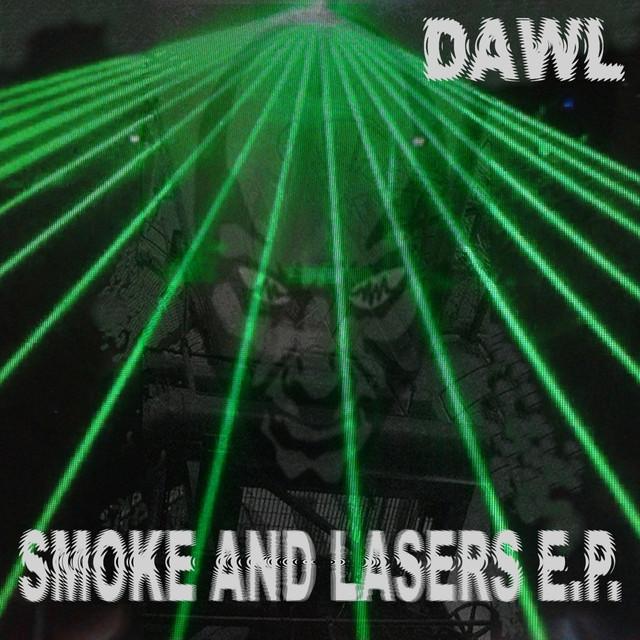 Dawl Vinyl