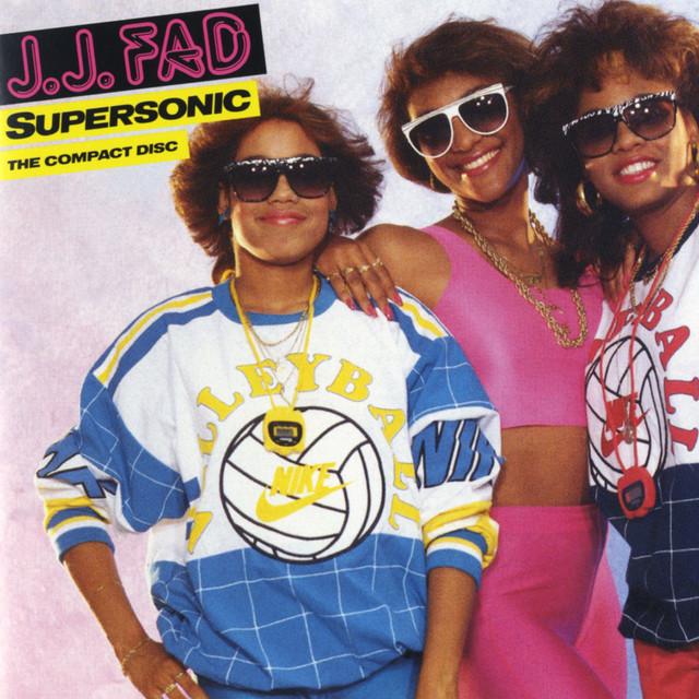 Supersonic The Album
