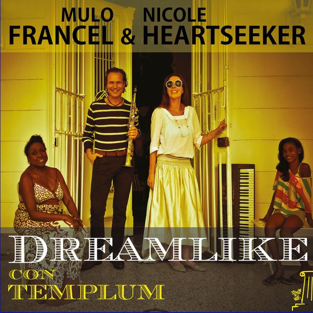 Dreamlike (Improvisation on R. Schumann: Träumerei)
