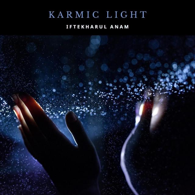 Karmic Light