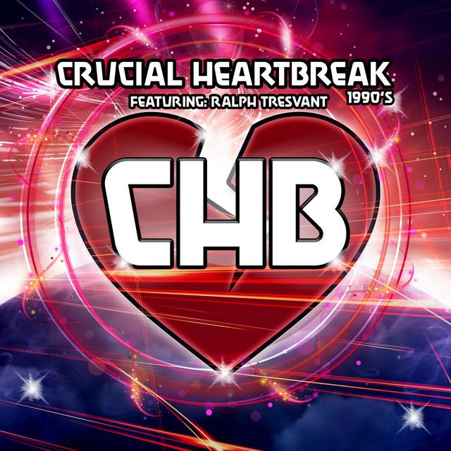 Crucial Heartbreak 1990's