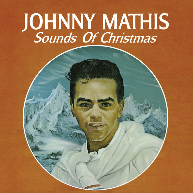 Have Yourself A Merry Little Christ album cover