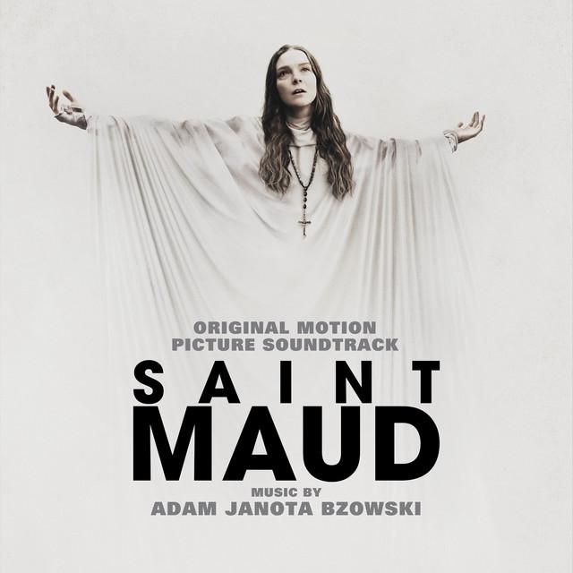 Saint Maud (Original Motion Picture Soundtrack) - Official Soundtrack