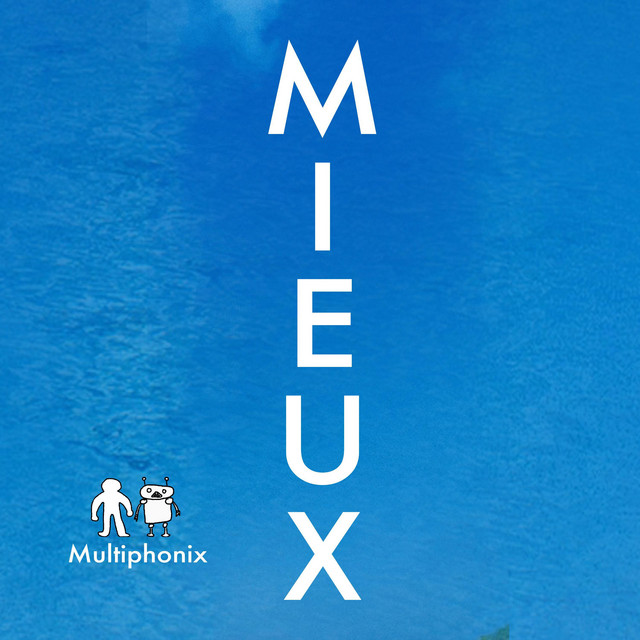 MIEUX