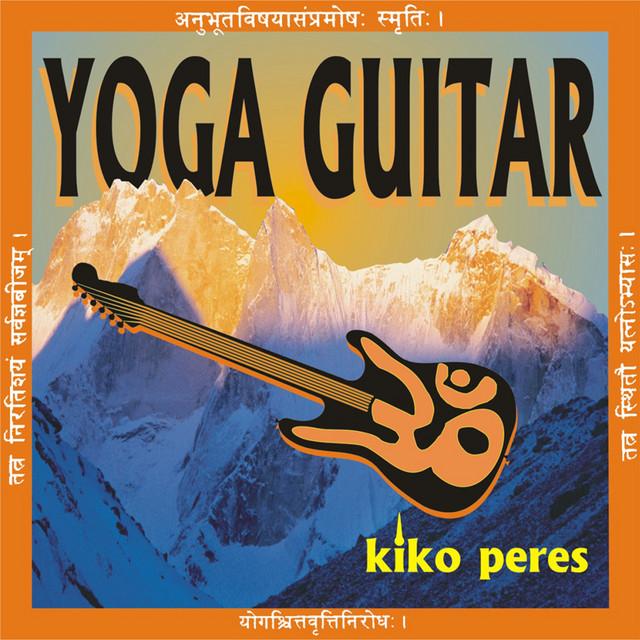 Yoga Guitar