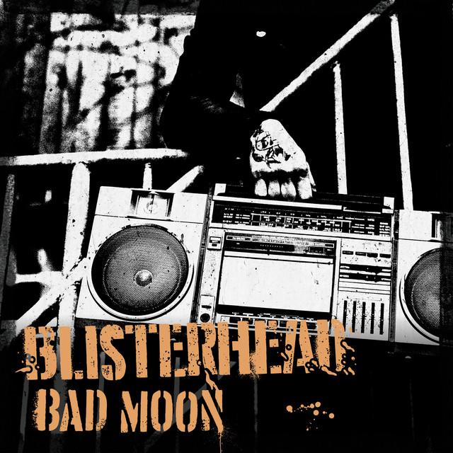 Bad Moon