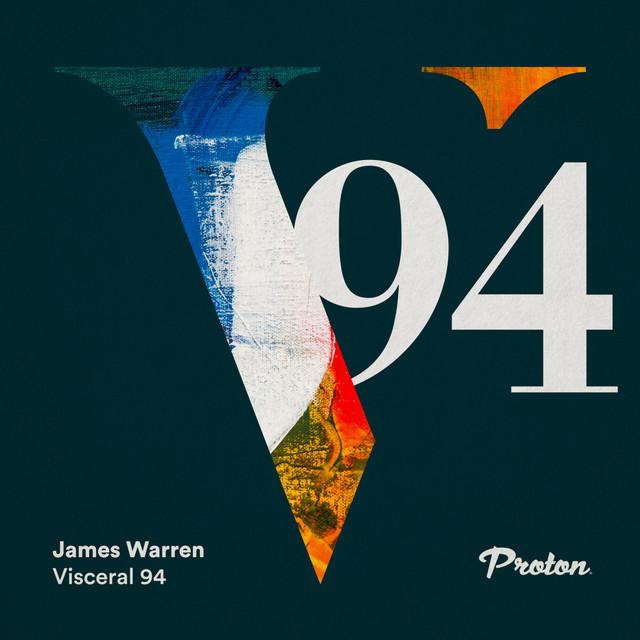Visceral 094 (DJ Mix)