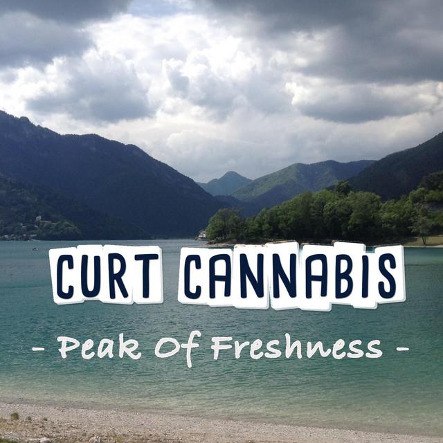 Curt Cannabis