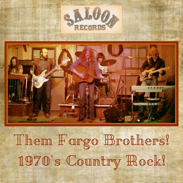 Them Fargo Brothers