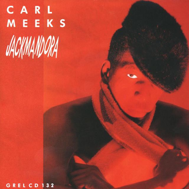 Carl Meeks