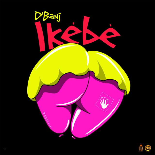 Ikébè Image