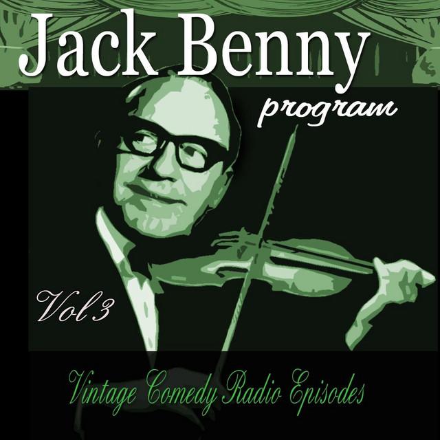Comedy Central Radio album cover