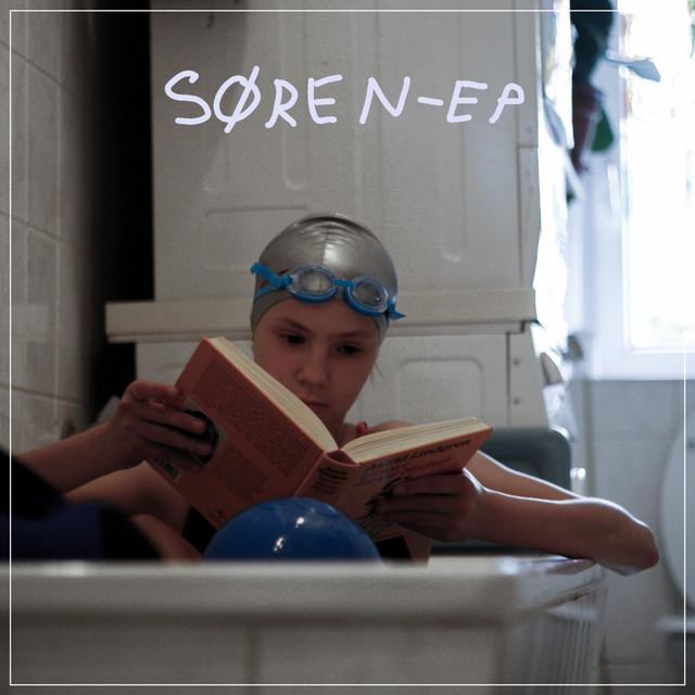 Søren - EP