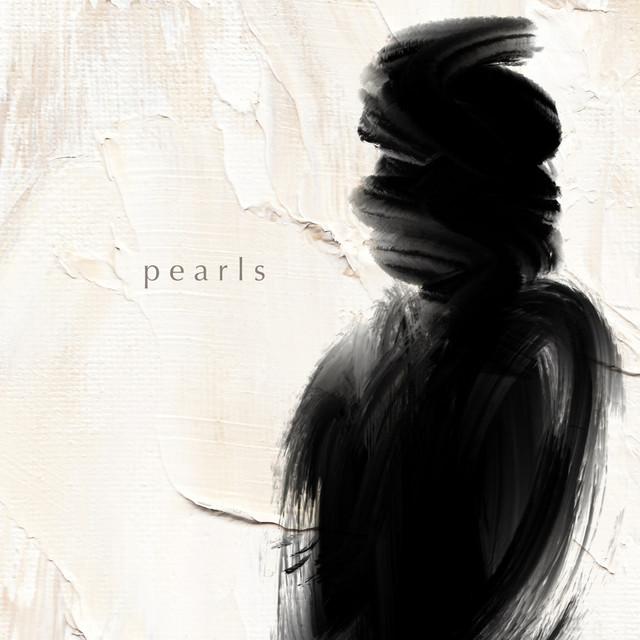 Audrey Assad - Pearls