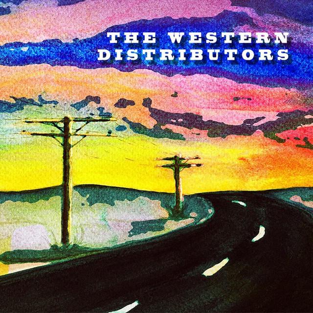 The Western Distributors