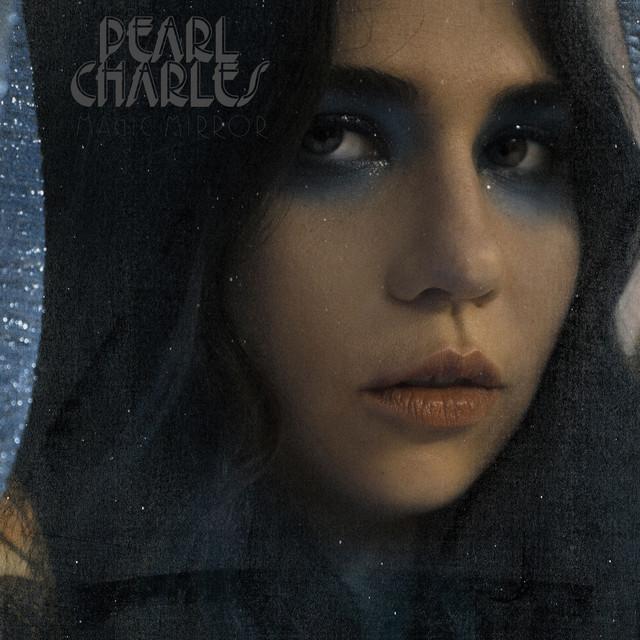 Pearl Charles  Magic Mirror :Replay