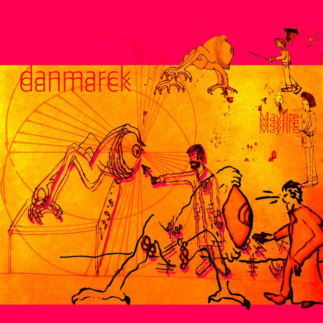 Danmarck