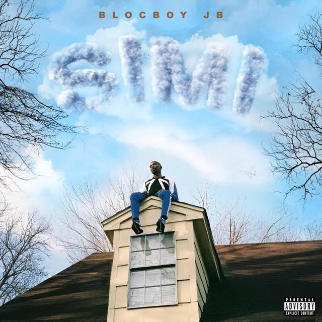 BlocBoy