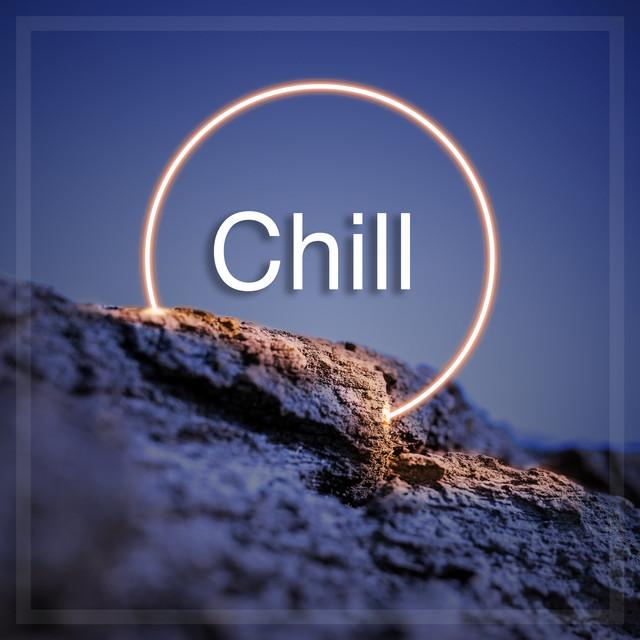 Chill - Chopin