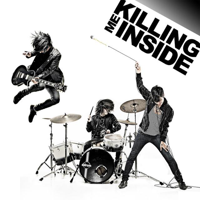Killing Me Inside