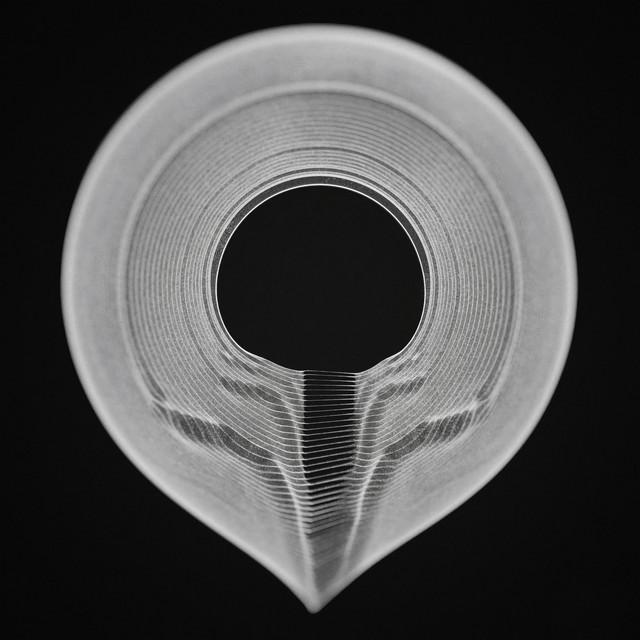 terminal_ Image