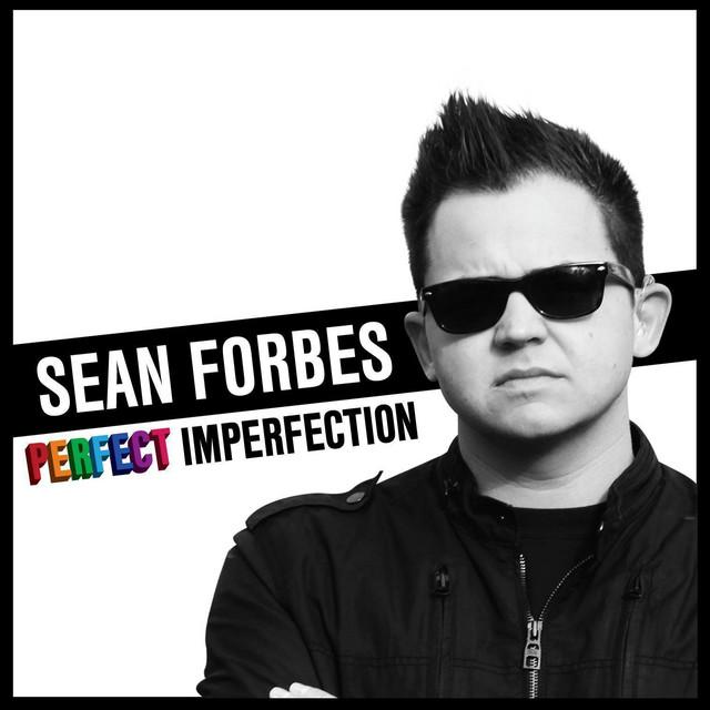 Perfect Imperfection (Bonus Track Version)