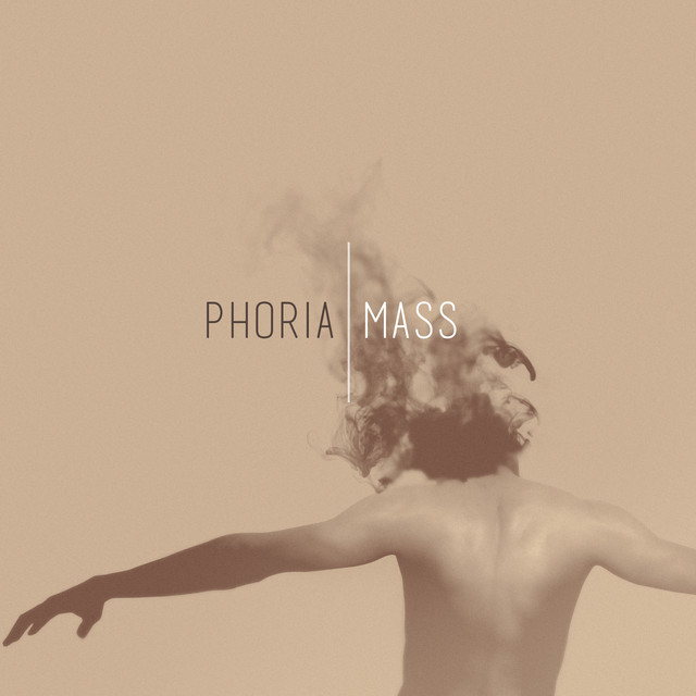 Mass (Re-Imagined)