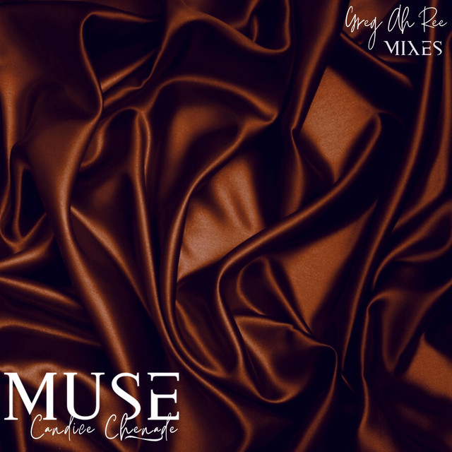 Muse (The Mixes)