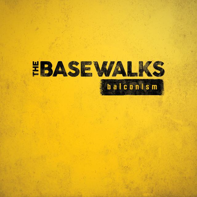The Basewalks