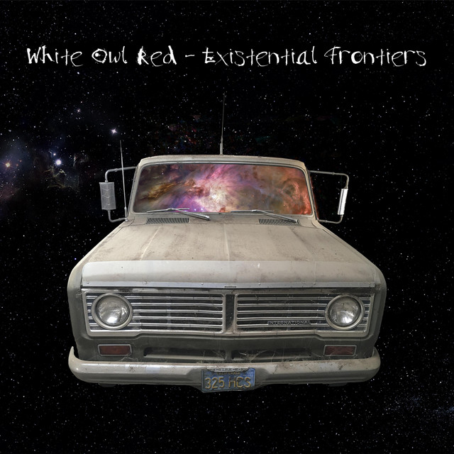Existential Frontiers