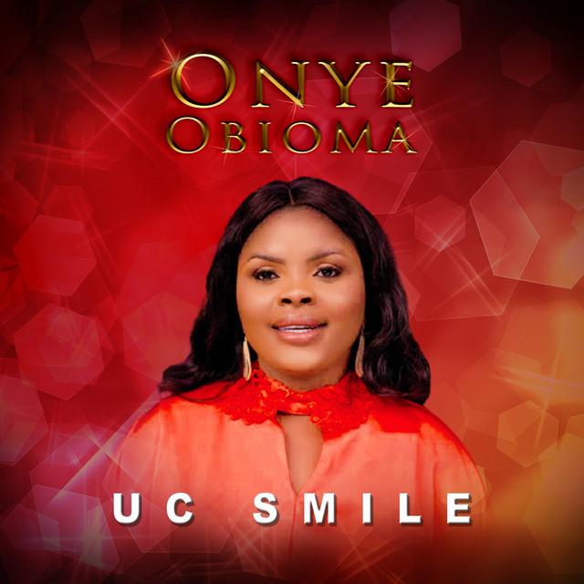 Onye Obioma Image