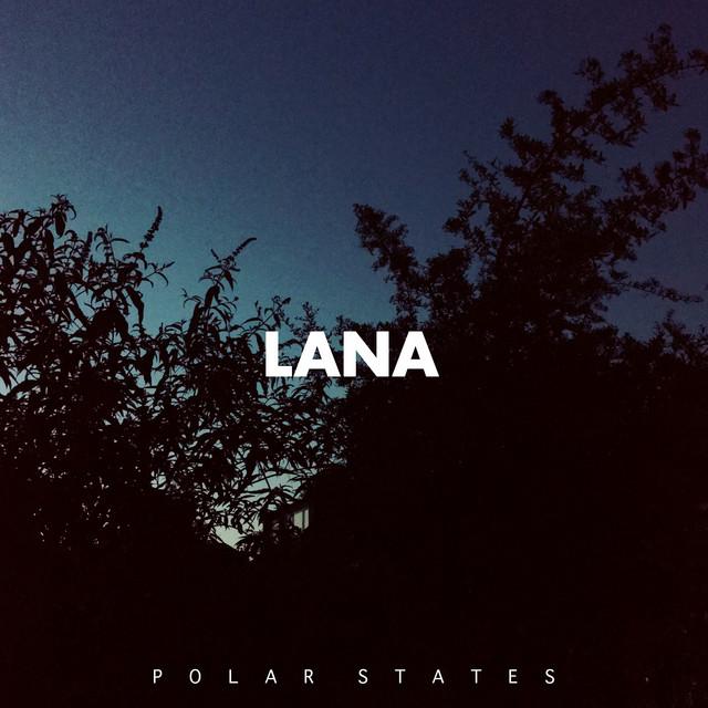 Lana cover