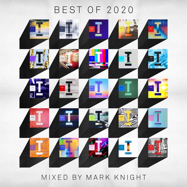Best Of Toolroom 2020 (DJ Mix)
