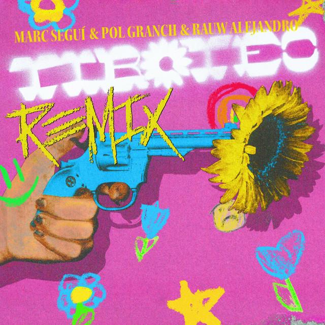 Tiroteo (Remix) - Tiroteo - Remix