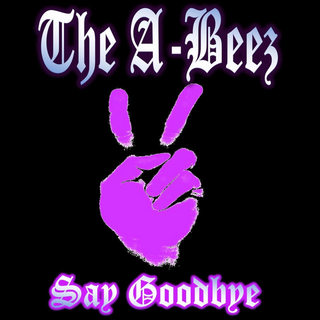 The A-beez