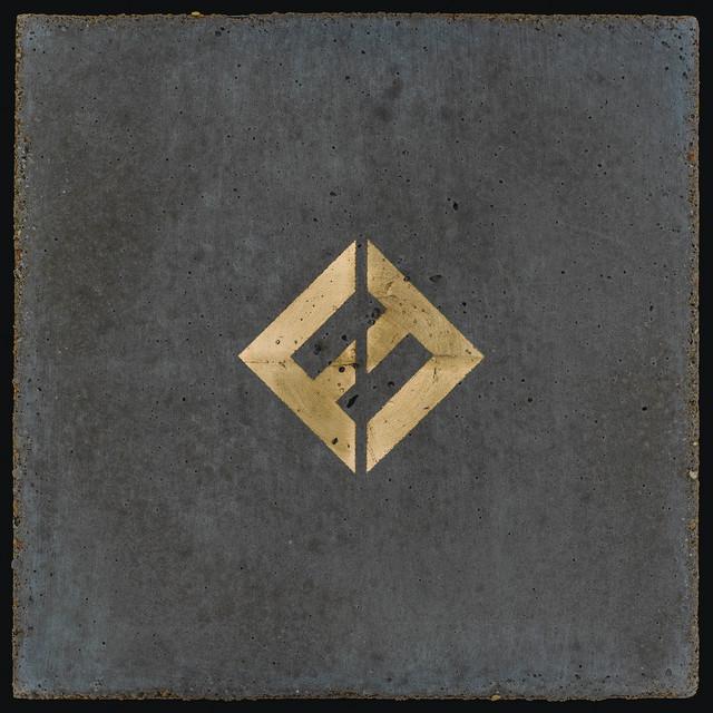 Foo Fighters Make It Right acapella