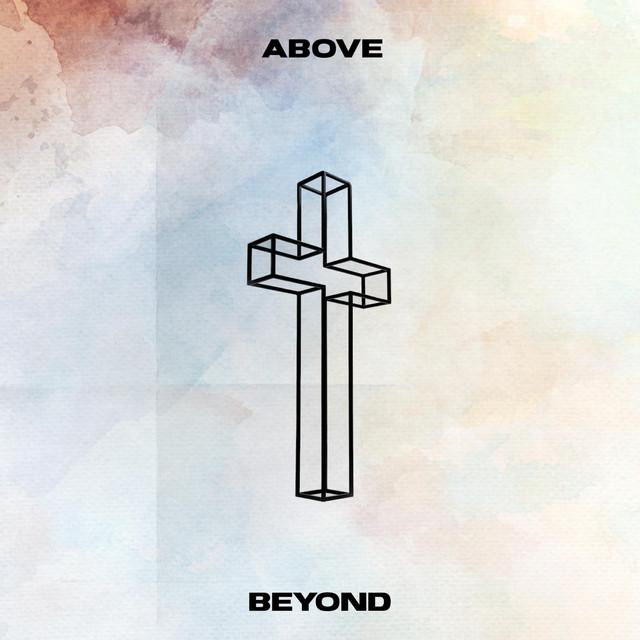 BT Worship, Nick Maddox - Above   Beyond