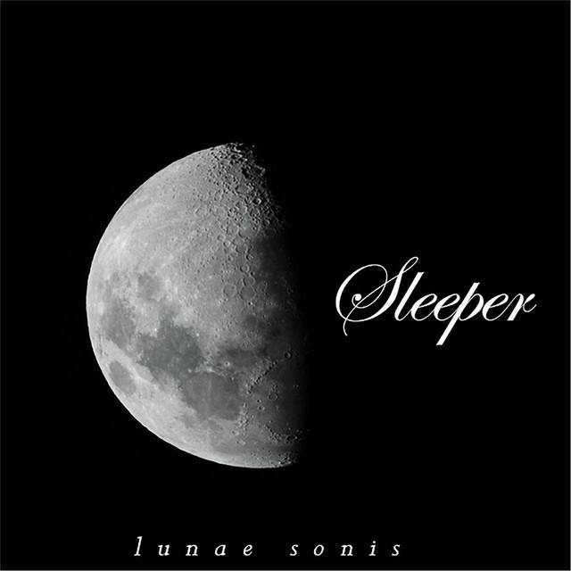 Lunae Solis