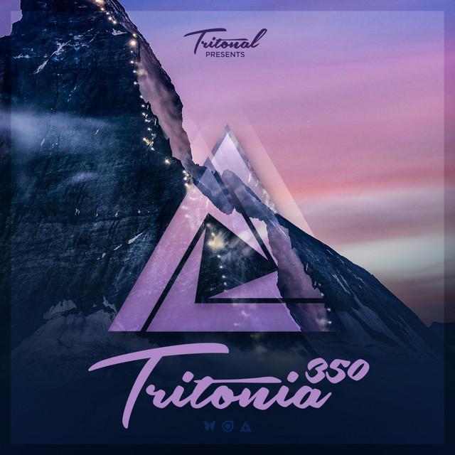 Tritonia 350