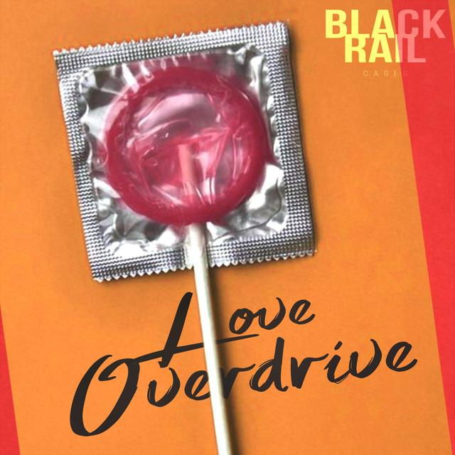 Love Overdrive