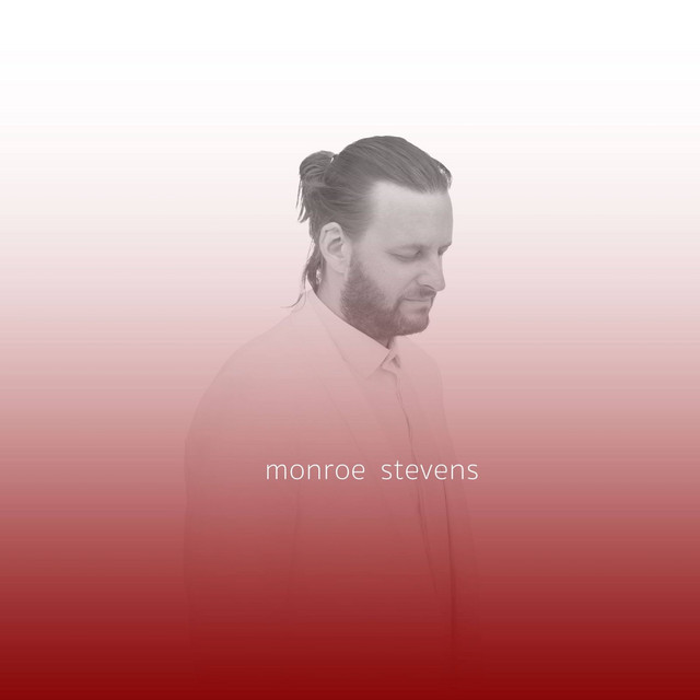 Monroe Stevens
